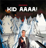 Radiohead + The Fonz = Satisfaction