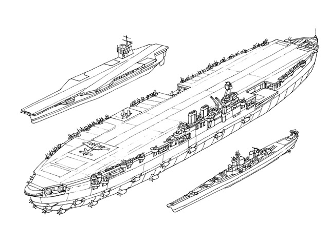 3786337047 moreover Veterans Day Coloring Pages moreover View together with Military Coloring Page besides 4623 US Navy. on aircraft carriers of the world