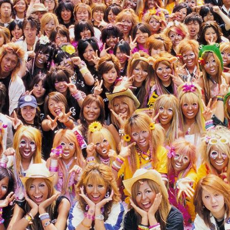 Gintama filler guide