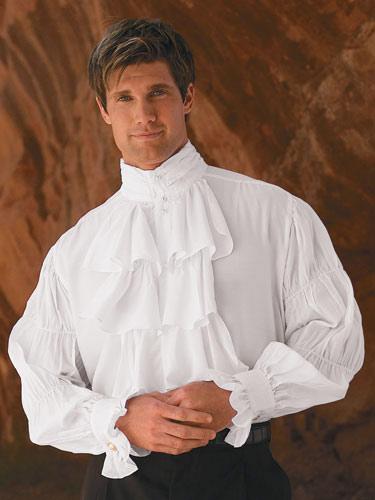 International Male Clothing 107
