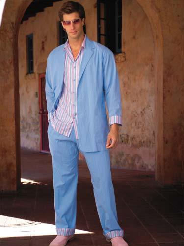 International Male Clothing 120
