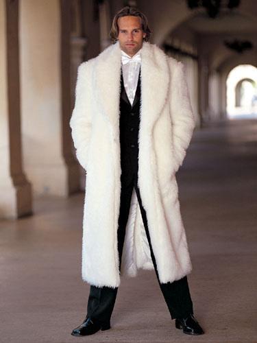 International Male Clothing 14