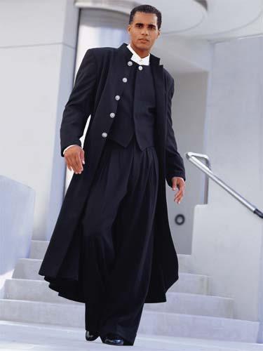 International Male Clothing 113