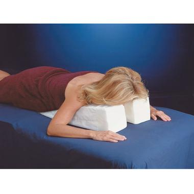Relax 'N Nap Pillow