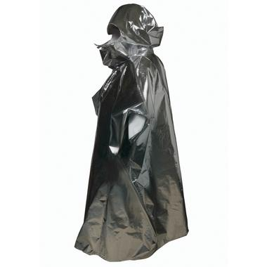 Firefly Survival Poncho
