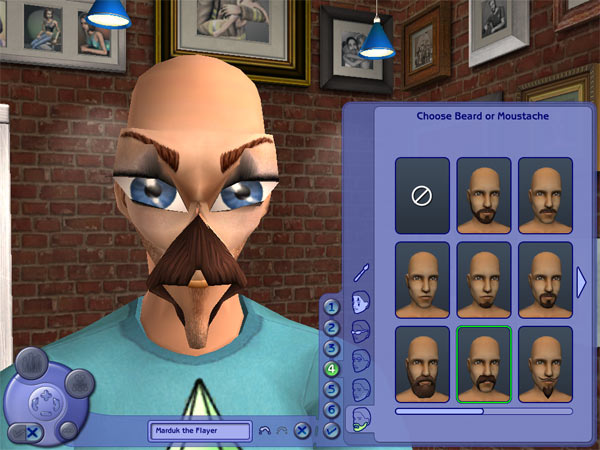 how to edit relationships on sims 4 create a sim