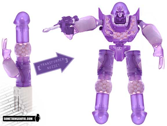 "The image ""http://i.somethingawful.com/inserts/articlepics/photoshop/04-13-07-transformers/Dextromethod.jpg"" cannot be displayed, because it contains errors."