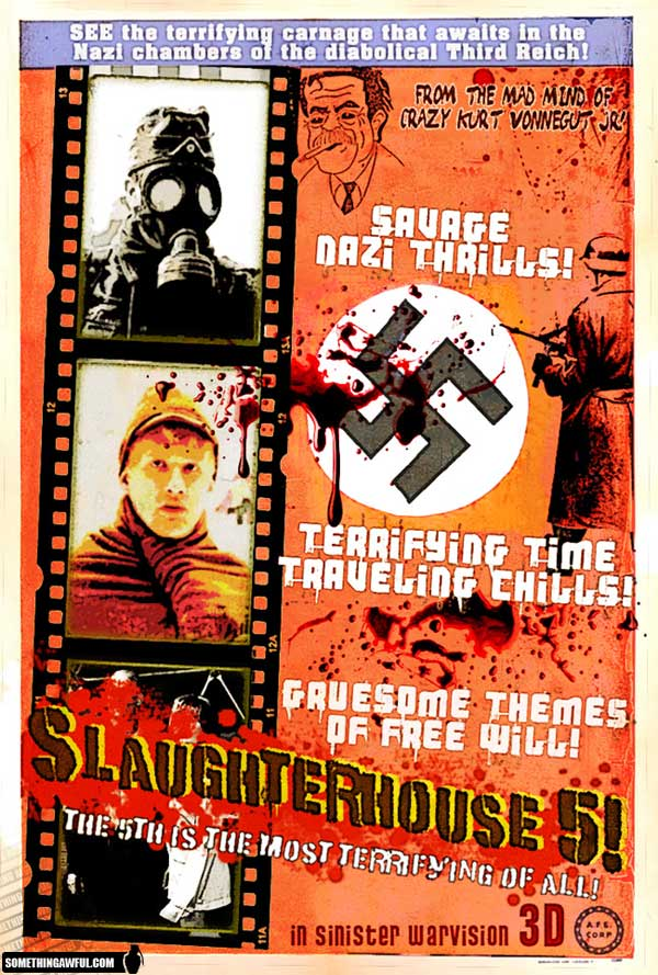 grindhouse movies
