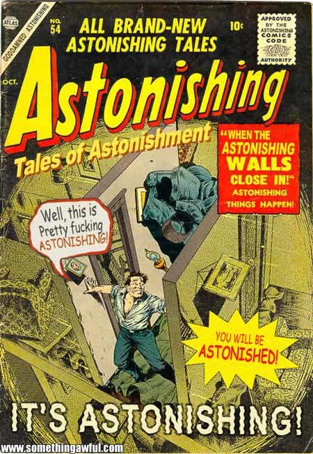 Classic Comics IV