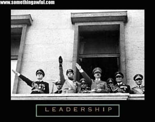 Fantry_leadership.jpg