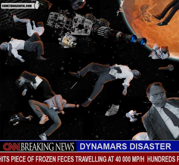 Victimas del Photoshop [MegaPost]