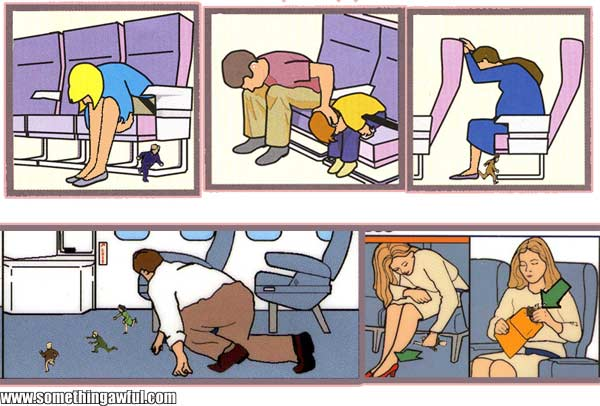 plane common sense 2