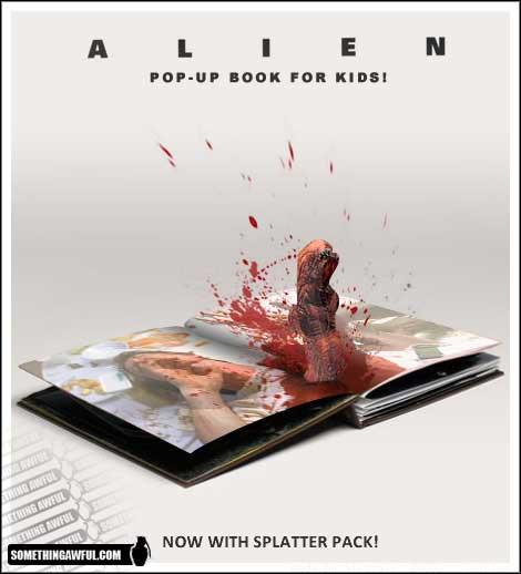 A Sex Book 78
