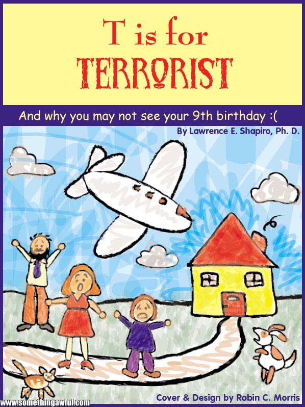 http://i.somethingawful.com/inserts/articlepics/photoshop/12-09-05-terrorism/johnny_boy.jpg