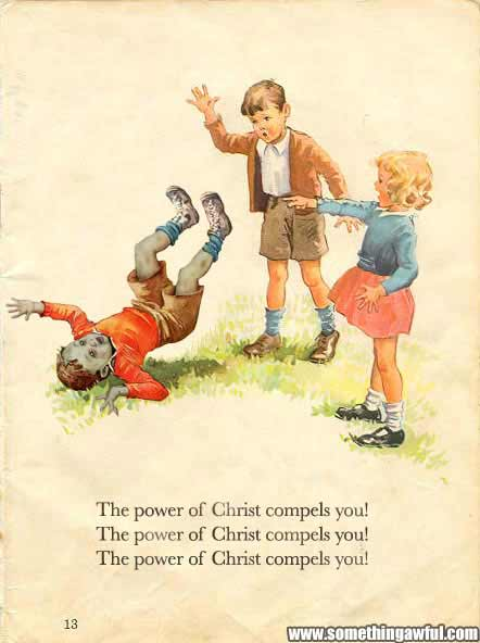 Dick And Jane Porn 33