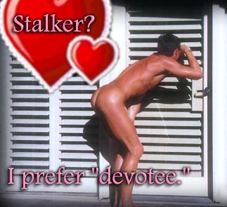 BoltVanderhuge_stalker.jpg