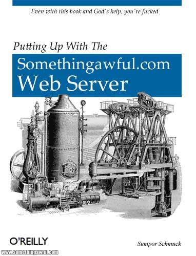 o reilly programming books pdf