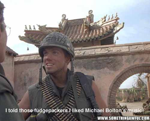 Mixed up movie captions for Funny movie pictures with captions