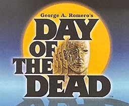"""Pretend """"George A. Romero"""" is another way to spell """"Mexico."""""""