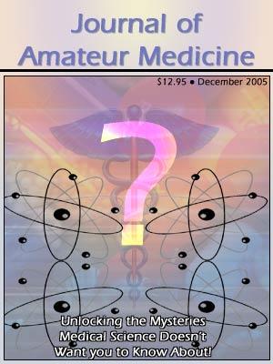 Prestigious Medical Journal