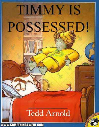 Funny Children S Book Covers ~ Twisted children s books