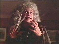 Granny The Movie 61
