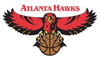 The draft and you for Fish hawk atlanta