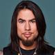 Free Dave Navarro's Hair!