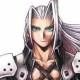 Why Do People Still Like Sephiroth?