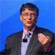 A Bunch of Things Bill Gates Actually Said that You Should Share with Your Facebook Friends