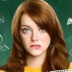 Easy A; Devil; The Town