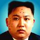 Kim Jong-un, Cable TV Star!