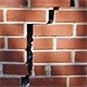 Emergency House Repair Strategies for First Time Home Owners