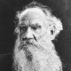 According To Tolstoy, All Great Literature Is One Of Twenty Two Stories