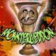Monstergeddon Forum: Anyone see Indian Jones 4?