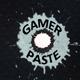 UnlimitedTerry Presents: Gamer Paste!