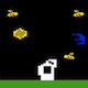 What's Going On In This Atari 2600/Intellivision Screenshot?
