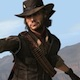 Patch Notes: Red Dead Redemption
