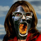 The Palin Smoker! (Part One of Two)