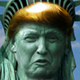 Trump's America!
