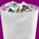 OS X Review: It's Terrible Trash For Idiots