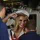 Rise of the Female Submariner