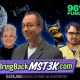 Latest Additions to the Mystery Science Theater 3000 Cast and Crew