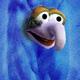 Muppet Movie Mayhem!