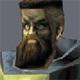 The Original Cast Of Half-Life