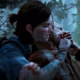 What Critics Are Saying About The Last of Us Part II