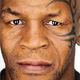 """Excerpts from Mike Tyson's Memoir, """"Undisputed Truth"""""""