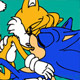 Hey, Ted Cruz, the Bible Doesn't Mention Anything About Sonic Marrying Tails