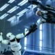 Undocumented Powers In Star Wars: The Force Unleashed