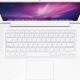 Apple's Last Great Computer: The Plastic MacBook